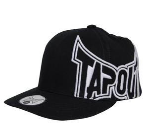 TapouT - Sideways Hat