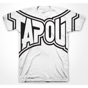 TapouT - Big Bang