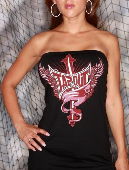 Lolita Tube Video http://acrossthecageonline.com/TapouT/